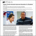 DCS_article_BuckeyeStar